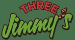 Three Jimmy's