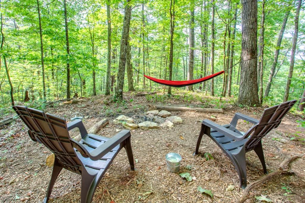 Business Spotlight: Canopy Ridge