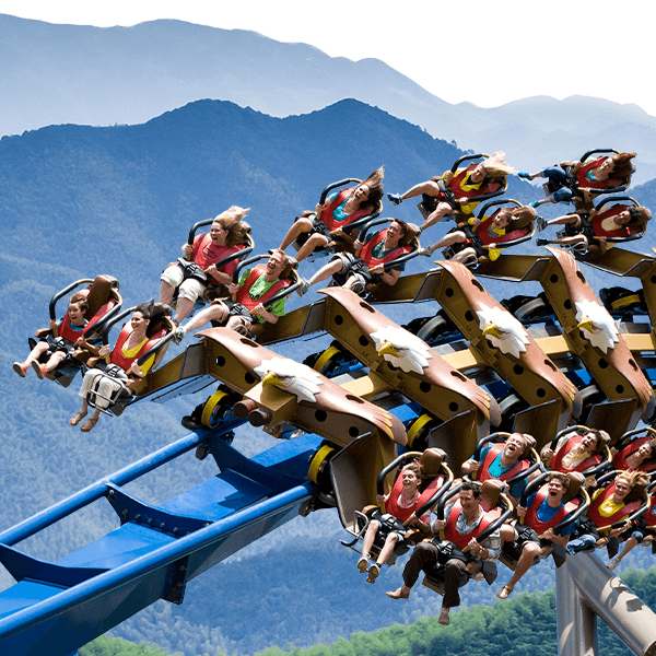 Dollywood 2020 Opening Date