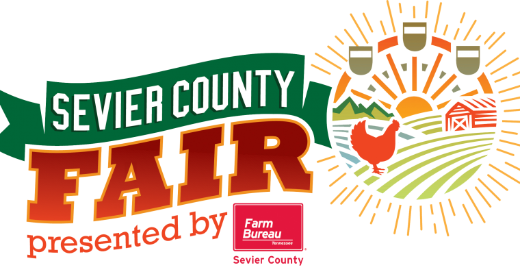 What's In Store At The Sevier County Fair 2021